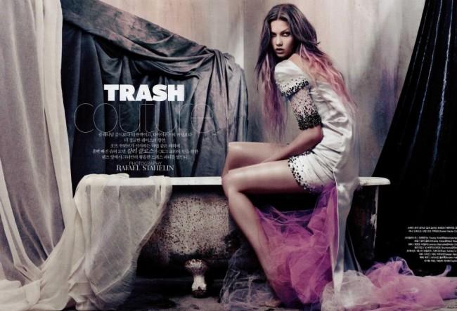 trash-couture-the-tattooedgeisha-1