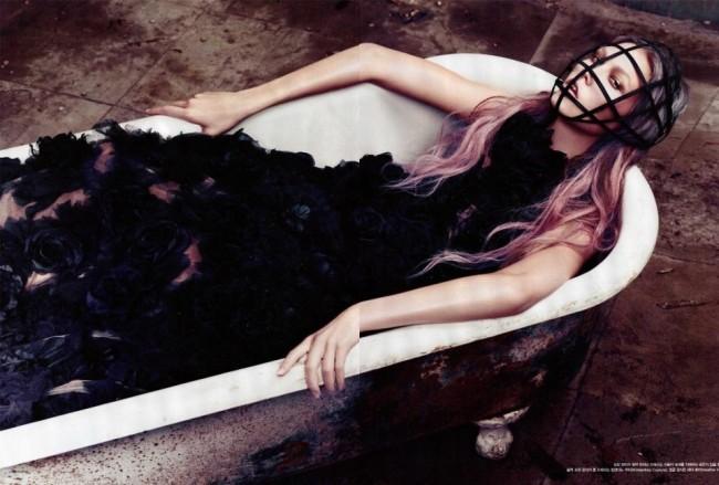 trash-couture-the-tattooedgeisha-2