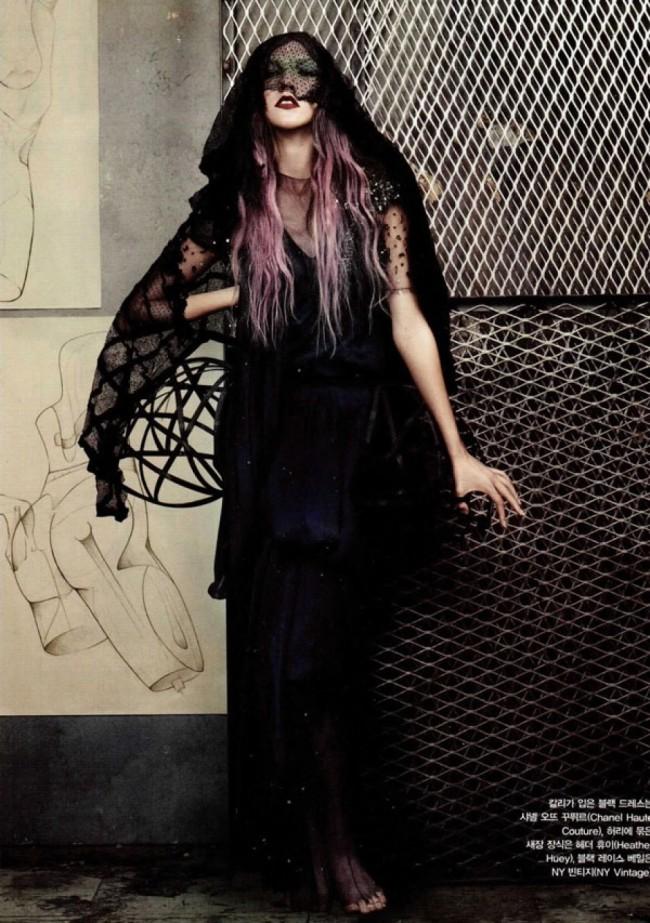 trash-couture-the-tattooedgeisha-6