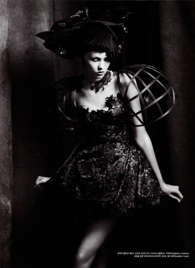trash-couture-the-tattooedgeisha-8