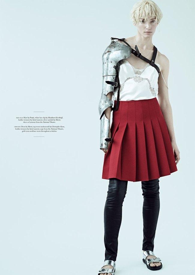 vivien-solari-scott-trindle-twin-magazine-7