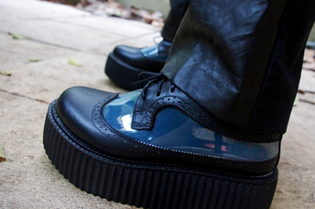what-i-wore-black-clear-creepers-the-tattooed-geisha-3