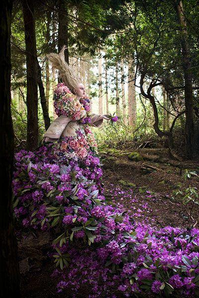 Wonderland_KristyMartin-7