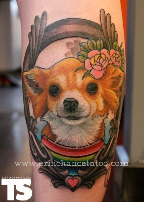 Dog-Tattoos-5