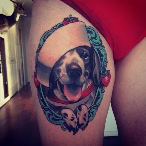 Dog-Tattoos-6