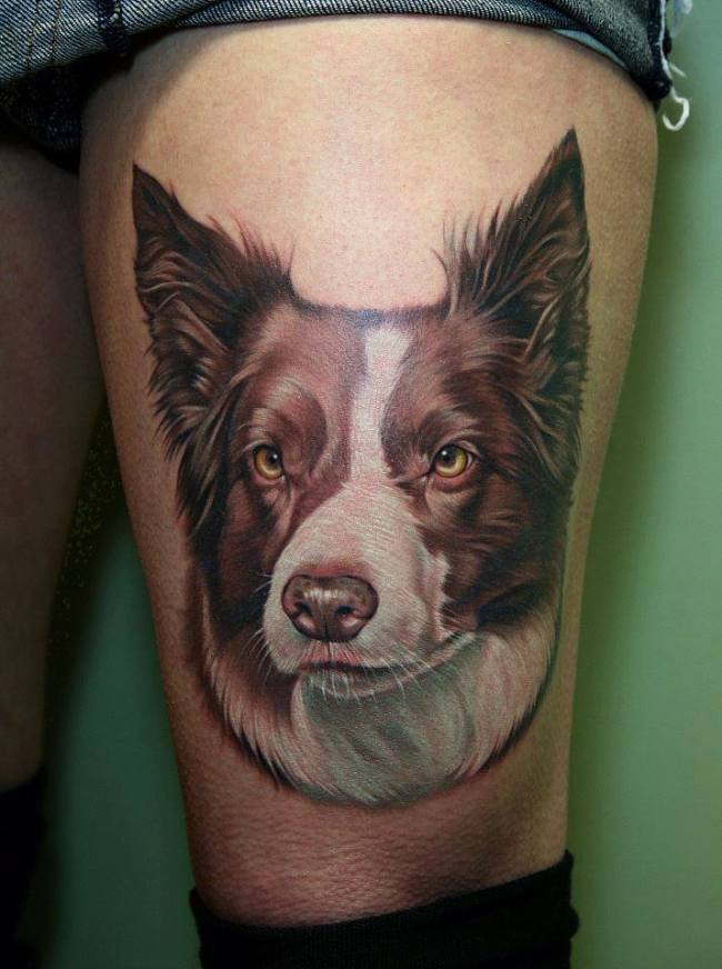 Dog-Tattoos-9