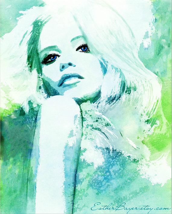 Ester-Bayer-Art-watercolour-1