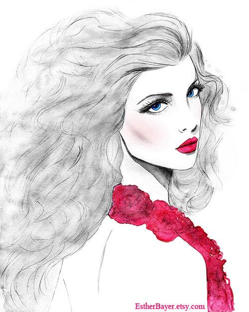 Ester-Bayer-Art-watercolour-4