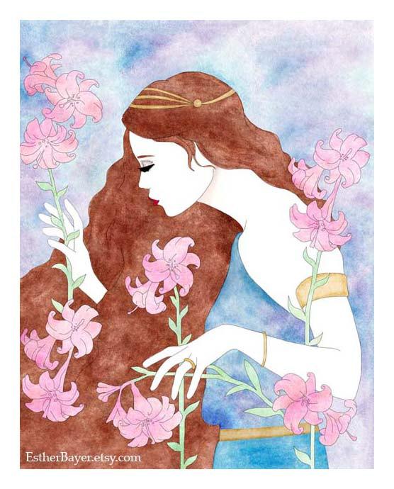 Ester-Bayer-Art-watercolour-5