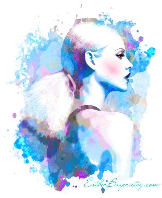 Ester-Bayer-Art-watercolour-6