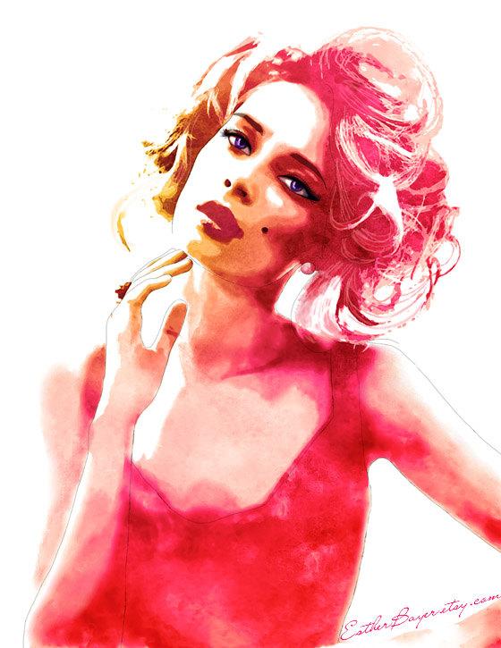 Ester-Bayer-Art-watercolour-8