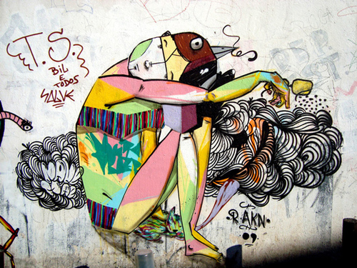 girl-w-colorful-by-rakn-sao-paulo-brazil-1388060937_org