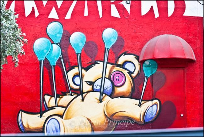 miami-graffiti-1-12