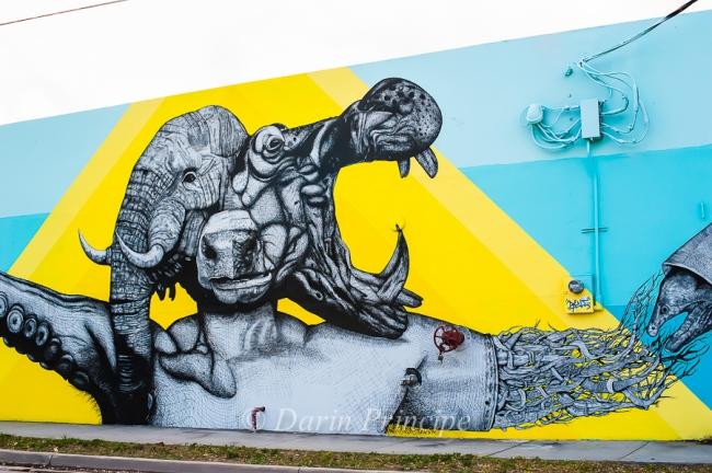 miami-graffiti-1-3