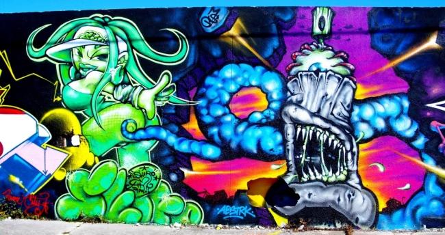 miami-street-art-29