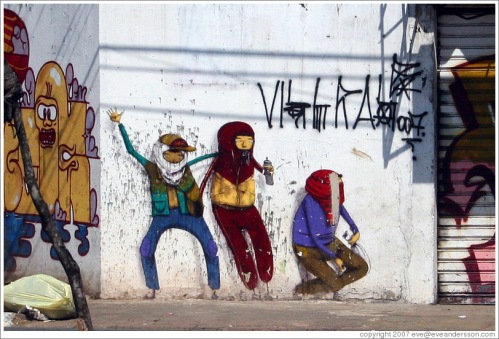 sao-paulo-graffiti-2-large