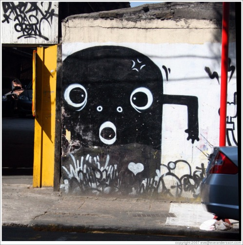 sao-paulo-liberdade-graffiti-9-large
