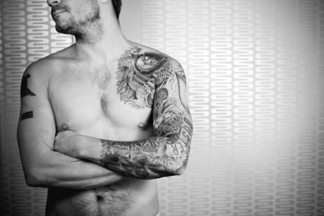 tattoo0