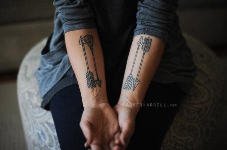 tattoos-1-web-watermarked