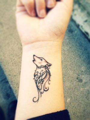 wrist-tattoos-0017