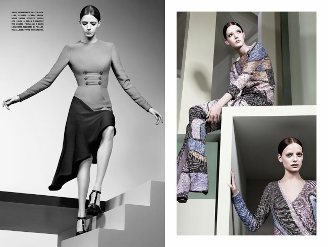 1600x1207xGraphic-Graphic-by-Craig-Mcdean-for-Vogue-Italia-July-2014-5.jpg.pagespeed.ic.enUg9uTTTf