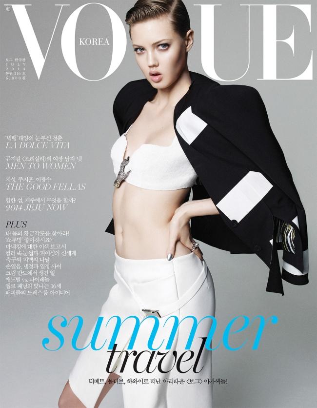 AT_VogueKorea_July14_1