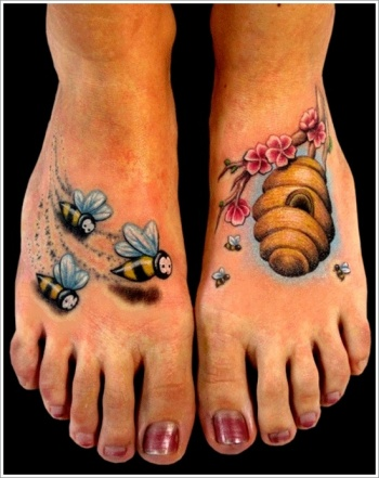 bee-tattoos-ideas-images-3-1389542456g8kn4