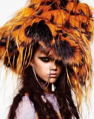 blackbook-oct-2012-indian-fashion-fall-2012-7