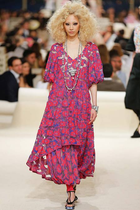 Chanel_Resort_2015