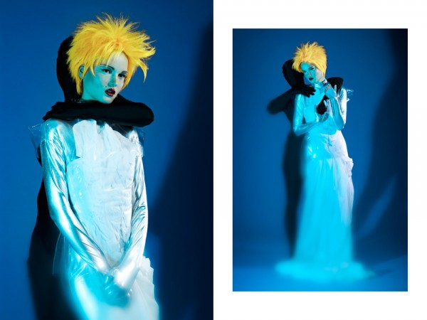 Fashion-Editorial-by-JUSTINE-SZCZEPANCZYK-02-600x450