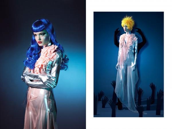 Fashion-Editorial-by-JUSTINE-SZCZEPANCZYK-03-600x450