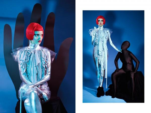 Fashion-Editorial-by-JUSTINE-SZCZEPANCZYK-04-600x450