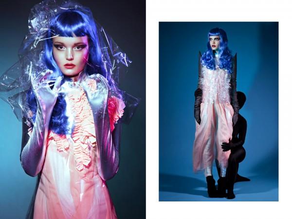 Fashion-Editorial-by-JUSTINE-SZCZEPANCZYK-09-600x450