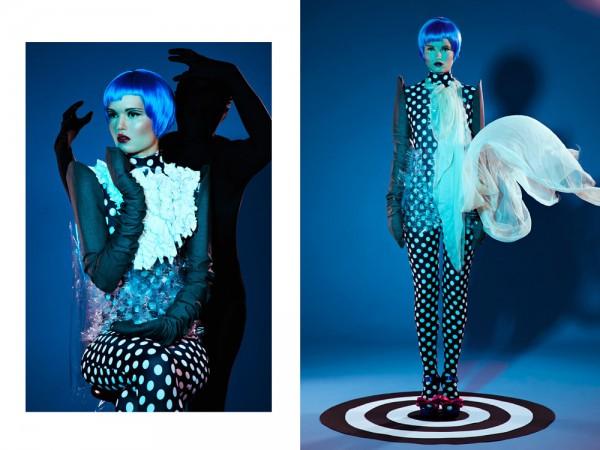 Fashion-Editorial-by-JUSTINE-SZCZEPANCZYK-11-600x450