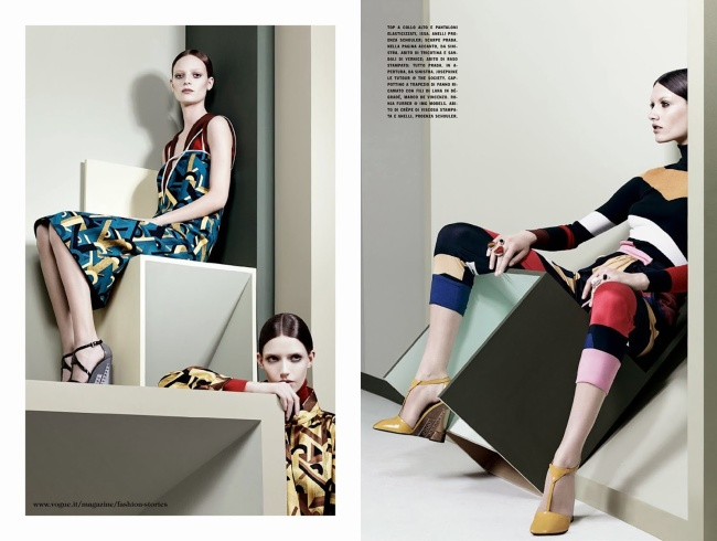Graphic-Graphic-by-Craig-Mcdean-for-Vogue-Italia-July-2014-1.jpg.pagespeed.ce.2c0OVC5Ppv