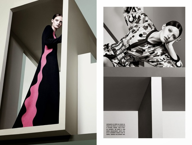Graphic-Graphic-by-Craig-Mcdean-for-Vogue-Italia-July-2014-2