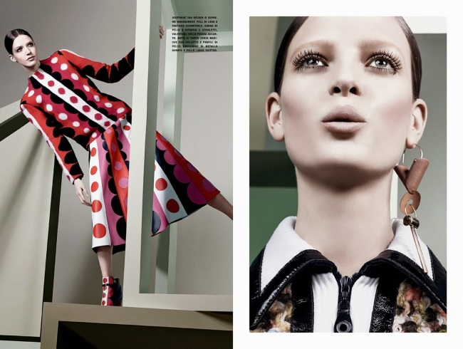 Graphic-Graphic-by-Craig-Mcdean-for-Vogue-Italia-July-2014-3.jpg.pagespeed.ce.DqDx27zSxT