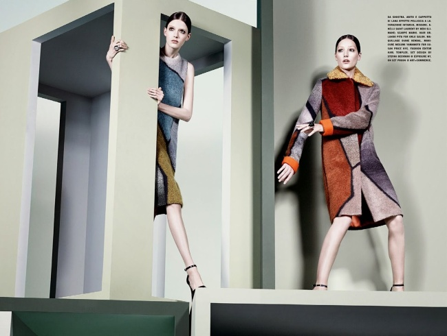 Graphic-Graphic-by-Craig-Mcdean-for-Vogue-Italia-July-2014-4.jpg.pagespeed.ce.vP-OsnvJNX