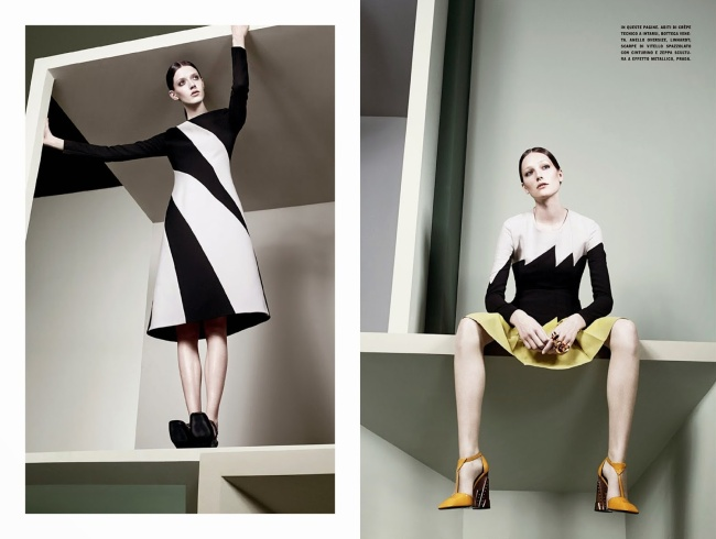 Graphic-Graphic-by-Craig-Mcdean-for-Vogue-Italia-July-2014-6.jpg.pagespeed.ce.N4LnM3ap00