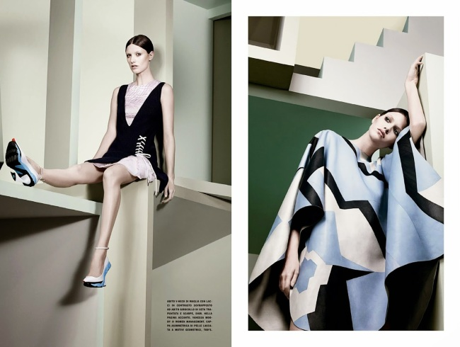 Graphic-Graphic-by-Craig-Mcdean-for-Vogue-Italia-July-2014-7.jpg.pagespeed.ce.f4gjgPbajA
