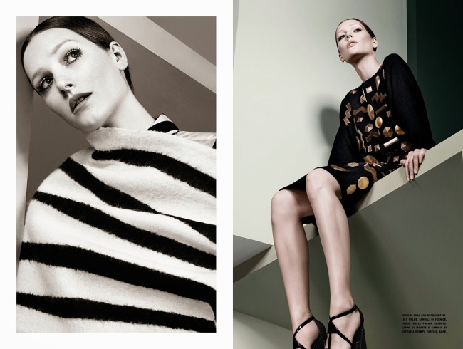 Graphic-Graphic-by-Craig-Mcdean-for-Vogue-Italia-July-2014-8