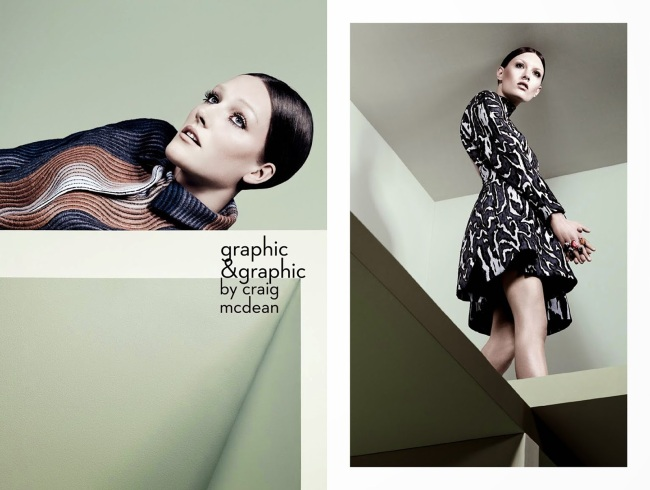Graphic-Graphic-by-Craig-Mcdean-for-Vogue-Italia-July-2014.jpg.pagespeed.ce.FDpUpMfz3N