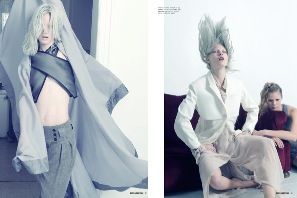 gray-grey-hair-fashion-dazed-mag-2