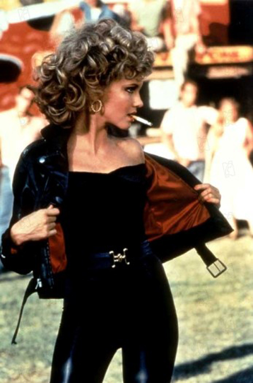 grease-the-movie-1