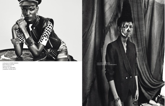 herieth-paul-josefien-rodermans-by-boe-marion-for-tush-magazine-summer-2013-4