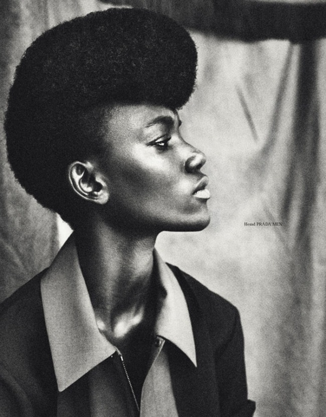 herieth-paul-josefien-rodermans-by-boe-marion-for-tush-magazine-summer-2013-6
