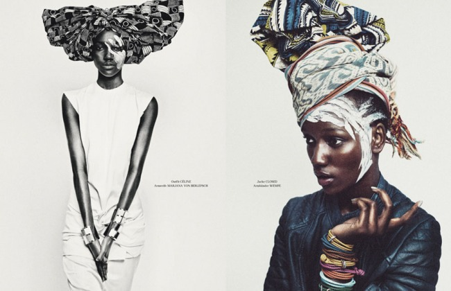 herieth-paul-josefien-rodermans-by-boe-marion-for-tush-magazine-summer-2013-7