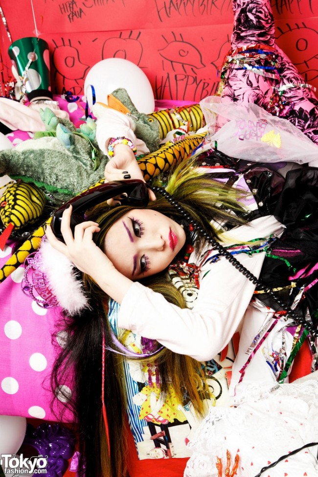 Hirari-Ikeda-Happy-Birthday-To-Me-2012-007-950x1425