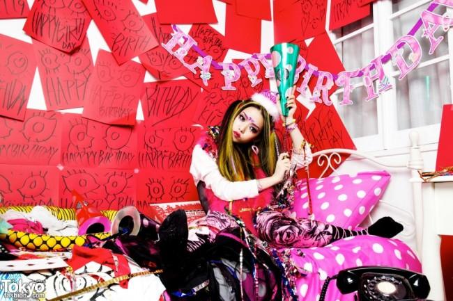 Hirari-Ikeda-Happy-Birthday-To-Me-2012-014-950x633