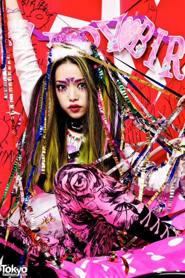 Hirari-Ikeda-Happy-Birthday-To-Me-2012-015-950x1425